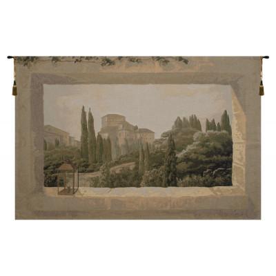Купить Гобелен Вид на Тоскану