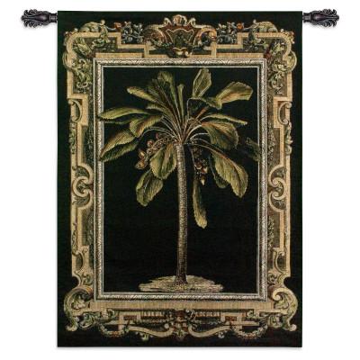 Гобелен Пальма I