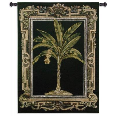 Купить Гобелен Пальма II