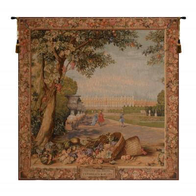 Гобелен Версаль I