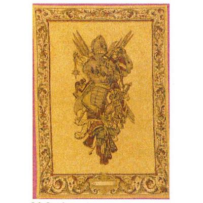 Купить Гобелен Средневековый герб II