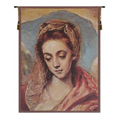 Купить Гобелен Святая Анна