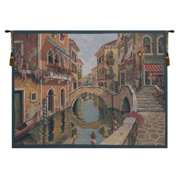 Гобелен Венеция I