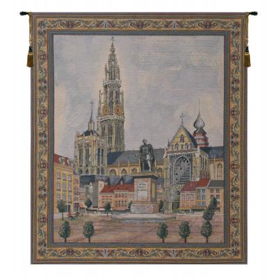 Купить Гобелен Антверпен