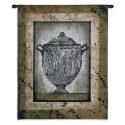 Гобелен Античная ваза I