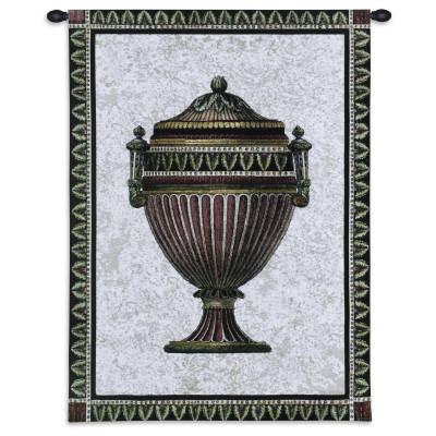 Купить Гобелен Императорская ваза II