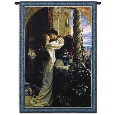 Купить Гобелен Ромео и Джульетта