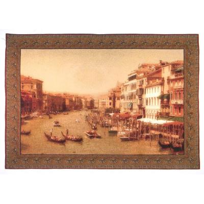Купить Гобелен Венеция