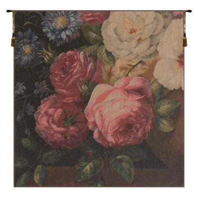 Купить Гобелен Розы I
