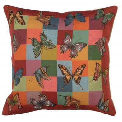 Бабочки II