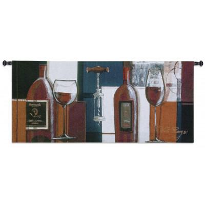 Гобелен Вино Rouge