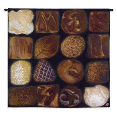 Гобелен Коробка конфет