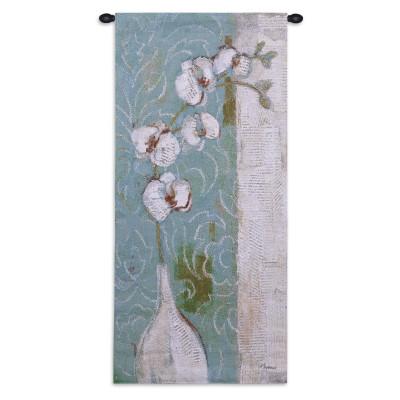 Гобелен Орхидея спа