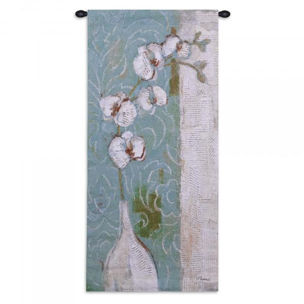 Купить Гобелен Орхидея спа