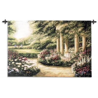 Гобелен Садовые Розы II