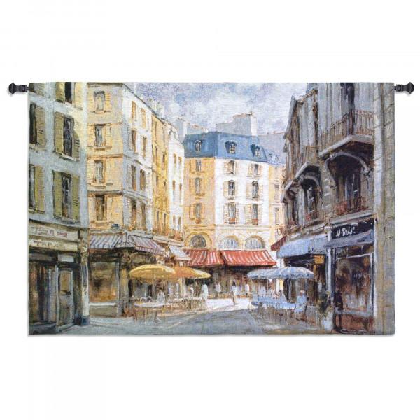 Купить Гобелен Солнезащитные зонты