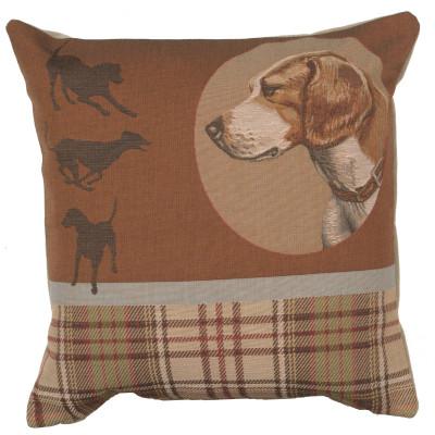 Шотландская собака