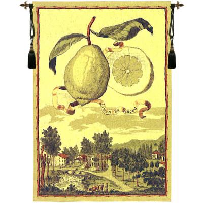 Купить Гобелен Лимон из Генуи
