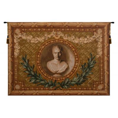 Гобелен Наполеон