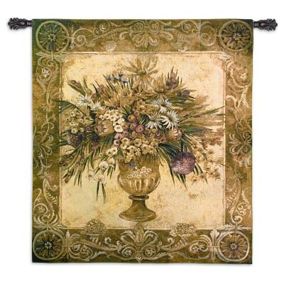 Гобелен Тосканская ваза