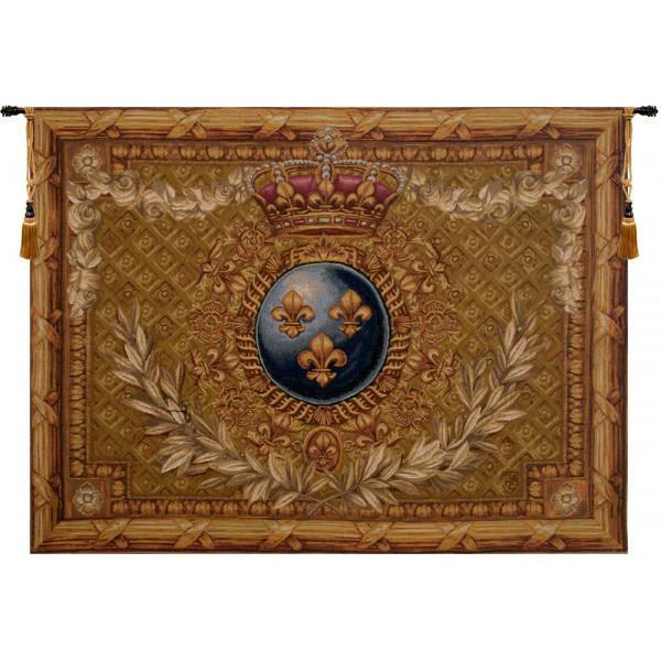 Купить Гобелен Корона империи