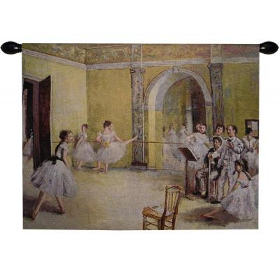 Гобелен Балерины