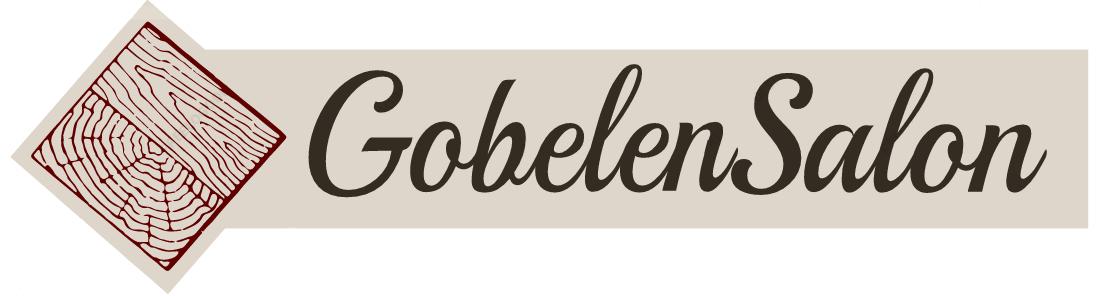 GobelenSalon