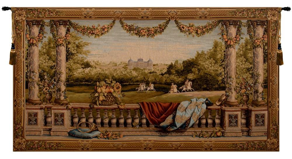 марте-апреле картины из гобелена фото англия гордостью родители смотрят